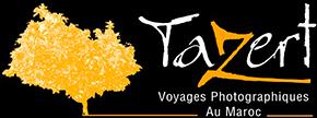 Tazert : Voyages Photographiques Au Maroc